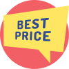 fairy-gift-cards-best-price