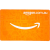 Amazon AUD Digital Gift Cards Email Delivery 1